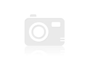 Come usare GIMP per rimuovere occhi rossi & riflessioni sui vetri
