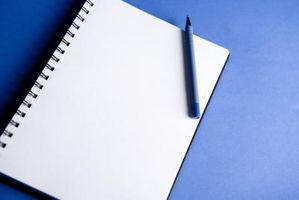 Come mettere ListView Headers in un blocco note con VB6