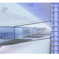 Firefox non può cliccare sui link in un File GIF