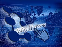 Come misurare il traffico Internet in reti per ogni utente
