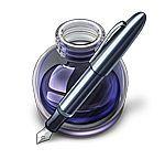 Come creare un elenco numerato in Pages ' 09