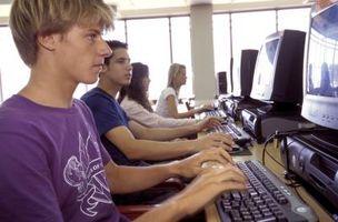 Tecniche di controllo delle versioni del database
