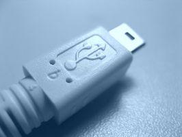 Mini vs Micro USB
