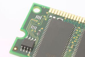 Tipo di memoria Dell D600