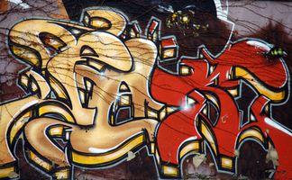 Come disegnare Graffiti sul Computer