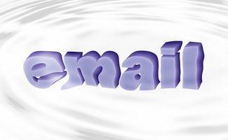 Come trasferire le Email dal mio Account precedente con AOL