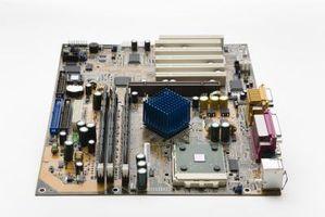 Tipo di saldatura per resistori a schermo