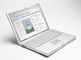 Come testare pagine Web in formato XML e HTML in diversi browser