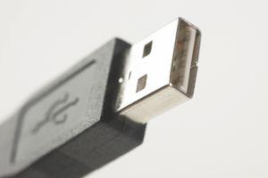 C'è un modo per collegare una scheda Video esterna a un computer portatile di Toshiba Satellite 2400-S201?