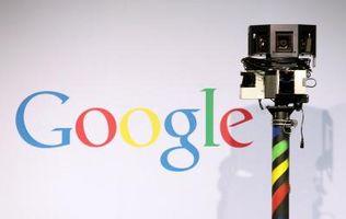 Google ha approvato il reindirizzamento degli URL