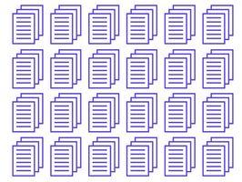 Come convertire Word in PDF gratuitamente con senza filigrana