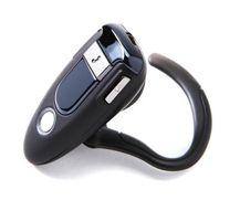 Come aprire Bluetooth Alienware M11X