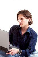 Come fare un'opere citata pagina per siti Web
