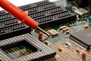 Come gestire un Business di riparazione Computer
