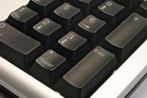 Come modificare lo Script per una Password di amministratore locale
