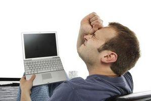 Come rimuovere un tema faccia da Facebook