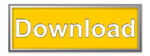 Come convertire i file CDA in formato MP3