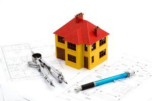 Come fare una casa Online & giocare in esso