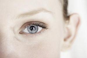 Come correggere gli occhi rossi con Adobe Photoshop CS4