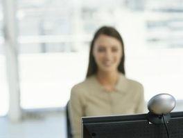 Come convertire una registrazione di Live Meeting