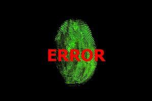 Codice di errore di Windows Live Messenger 8004882E