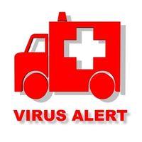 Come rimuovere Adware & virus gratis