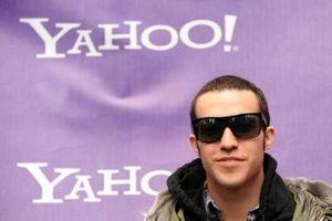 Come disattivare le Email di Yahoo