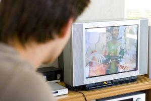 Come collegare un Router Wireless a via cavo Comcast