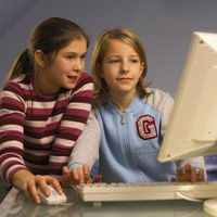 Come fare il tuo SEO per il tuo Blog o sito Web