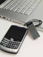 Come collegare un telefono Bluetooth per Vista