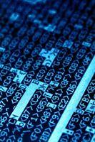 Come creare una tabella di Database Oracle con nessuna chiave primaria