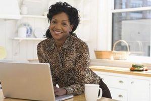 Come effettuare i pagamenti su Internet senza carte di credito