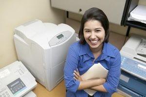 Come reimpostare il livello di inchiostro in un 75Xl ricaricate HP