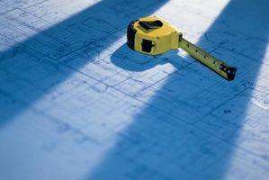 AutoCAD disegno bordo idee