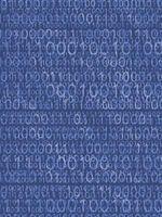 Come convertire una tabella di dati di matrice Byte per valori binari