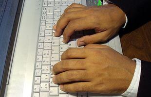 Problemi con Google & errori di Script di Internet Explorer