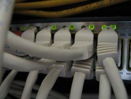 Come resettare il Switch Cisco Catalyst 2950