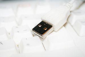 Come sbloccare un Modem USB