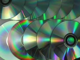 Come scaricare un Video incorporato con Internet Explorer