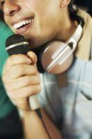 Come eliminare voce da MP3 attraverso Audacity