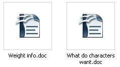 Come utilizzare Open Office per aprire automaticamente i file di Word