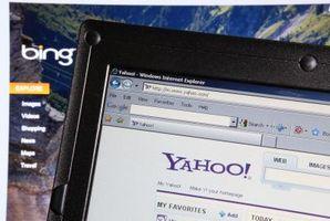 quali siti di incontri sono liberi Yahoo risposte