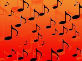 Come convertire M4A in MP3 utilizzando Mac Software