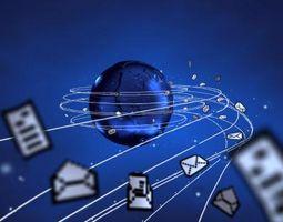 Come eseguire l'aggiornamento a MSN Hotmail Plus
