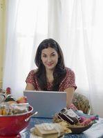 Segnali di pericolo in incontri su Internet