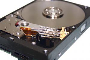 Come comprendere la memoria del Computer