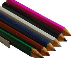 Come convertire foto in disegni da colorare libro immagini con scala di grigi Software