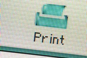 Come ottenere immagini icona sul Desktop