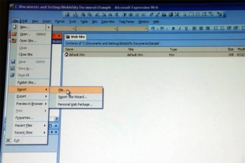 Come aggiungere i file PDF a pagine Web