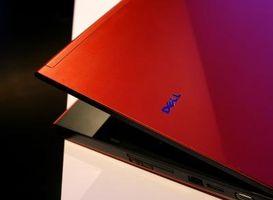 Come controllare la resistenza della batteria in un portatile Dell Inspiron 1501